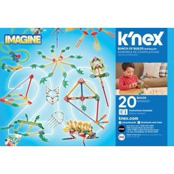 klocki-konstrukcyjne-knex-20-zestawów