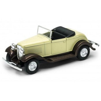Ford Roadster Welly Klasyki...