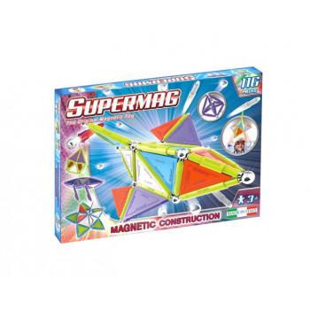 SUPERMAG TAGS TRENDY 116 EL, KLOCKI MAGNETYCZNE