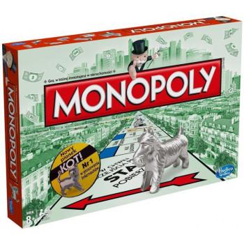 Monopoly Monopol Standard...