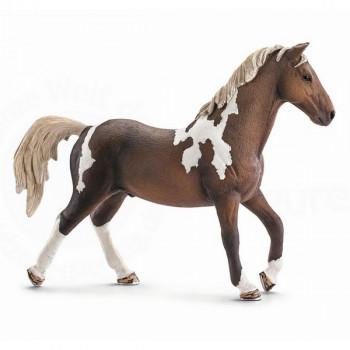 Schleich Koń Trakenhner 13756