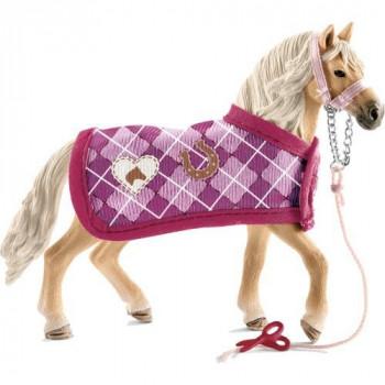 Schleich Andaluzyjski Koń...