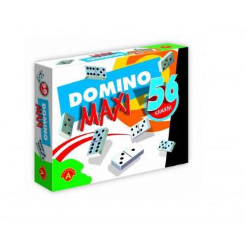 Domino Maxi ALEX