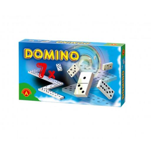 Domino 7x ALEX
