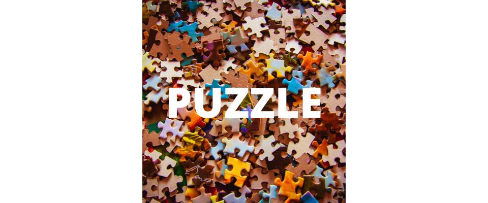 Sprawdź ofertę na bezpieczne puzzle piankowe, alfabet, cyferki i magnetyczne puzzle